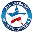 All American Western Insurance